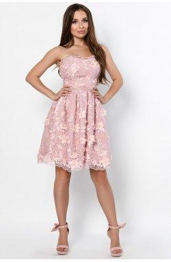 Платье Carica KP-10306-15