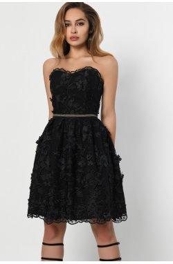 Платье Carica KP-10306-8