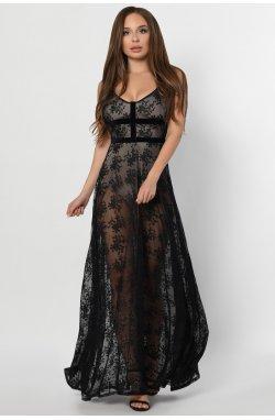 Платье Carica KP-10308-8