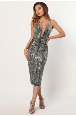 Платье Carica KP-10286-8