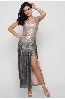 Платье Carica KP-10312-10