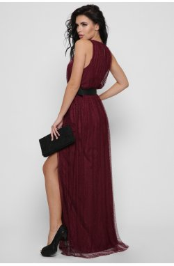 Платье Carica KP-10302-16