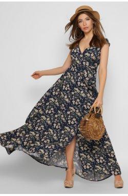 Платье Carica KP-10347-2