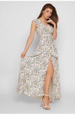 Платье Carica KP-10347-3