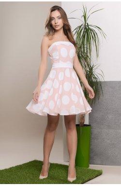 Платье Carica KP-5451-27