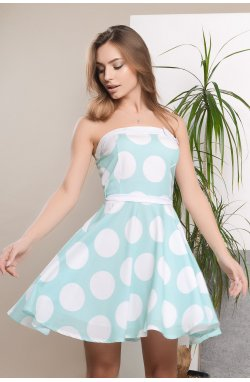 Платье Carica KP-5451-7