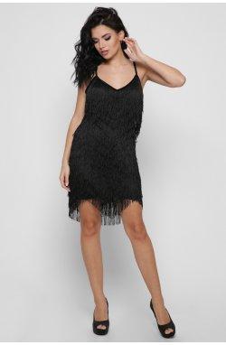 Платье Carica KP-10393-8
