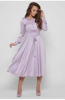 Платье Carica KP-10357-23