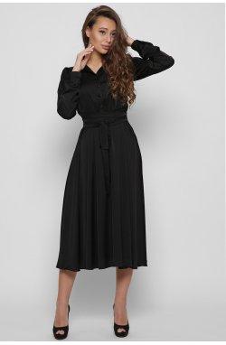 Платье Carica KP-10357-8