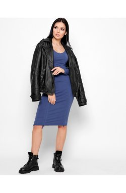 Платье Carica KP-10365-2
