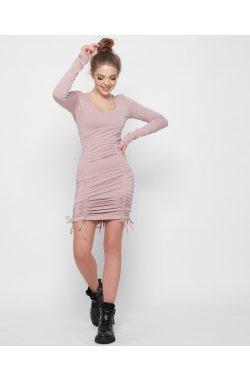Платье Carica KP-10365-25