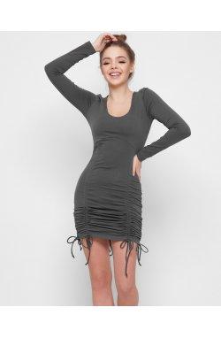 Платье Carica KP-10365-29