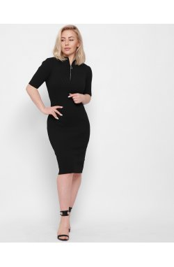 Платье Carica -6588-8
