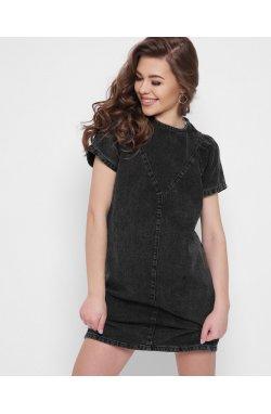Платье Levure -31863-29