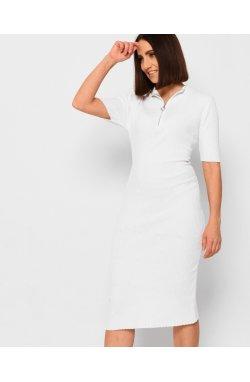 Платье Carica -6588-3