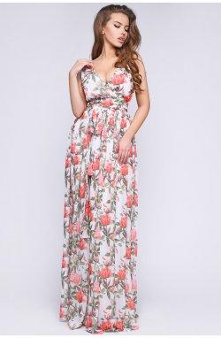 Платье Carica KP-10253-14