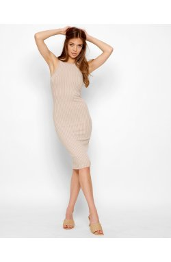 Платье Carica KP-10374-10