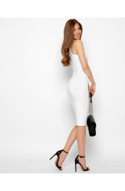 Платье Carica KP-10374-3