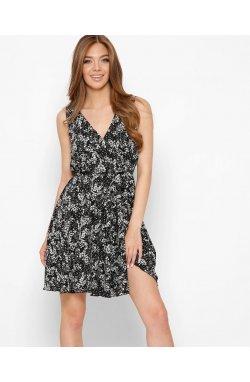 Платье Carica KP-10368-8
