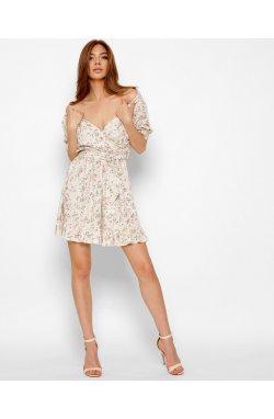 Платье Carica KP-10370-10
