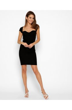 Платье Carica KP-6634-8