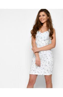 Платье Carica KP-10375-3