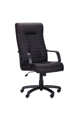 Кресло Атлетик Пластик-М Неаполь N-17 - AMF - 292110