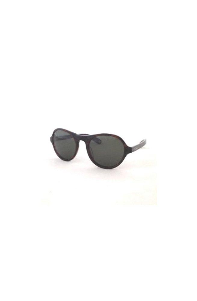 Женские солнцезащитные очки Polaroid S8155A