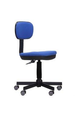 Кресло Логика А-20 - AMF - 120055