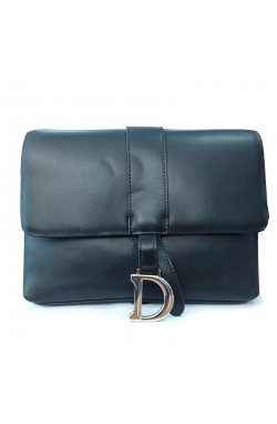 Женская кожаная сумка Grays F-S-GR-90890A - натуральная кожа