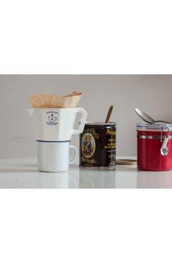"""Заварник для кофе """"Prefect Coffee"""" - wws-2638"""