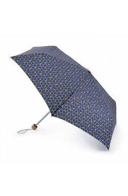 Зонт женский Fulton L905 Eco Planet Beehive (Улей)
