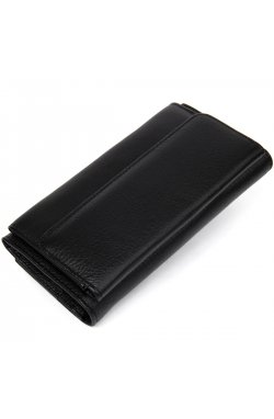Добротный женский кошелек ST Leather19375