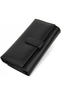 Универсальный женский кошелек ST Leather19388
