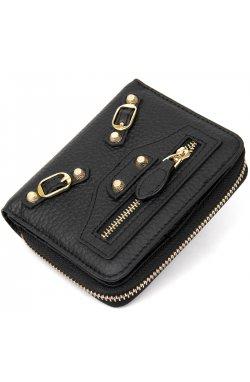 Небольшой кошелек для женщин Guxilai19394