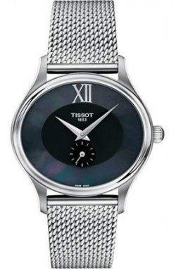 Tissot T103.310.11.123.00