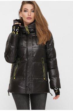 Куртка женская 8290 - GLEM, 01-черный
