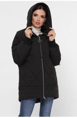 Куртка женская М-93 - GLEM, 01-черный