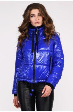 Куртка X-Woyz LS-8834-2 - Цвет Электрик