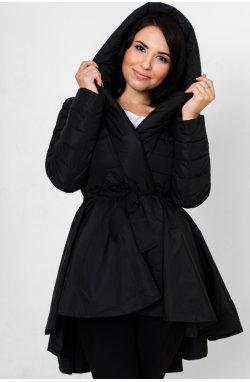 Куртка Letta 31946-8 - Цвет Черный
