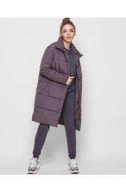 Куртка X-Woyz LS-8890-29 - Цвет Графит