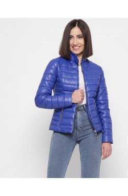 Куртка X-Woyz LS-8820-2 - Цвет Синий