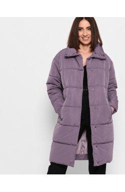 Куртка X-Woyz LS-8890-19 - Цвет Фиолетовый