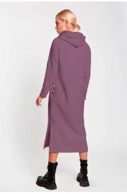 Сукня 3252-c02 - Фреза