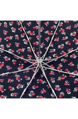 Зонт женский Fulton Minilite-2 L354 Mini Bouquet (Мини букет)