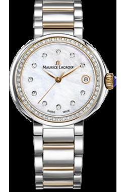 Maurice Lacroix FA1007-PVP23-170-1