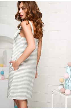 Платье KP-10019-12