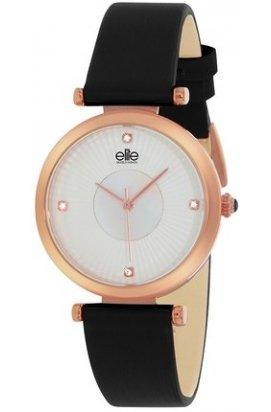 Elite E55082/803