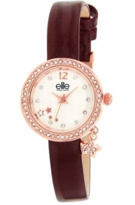 Elite E55092/805