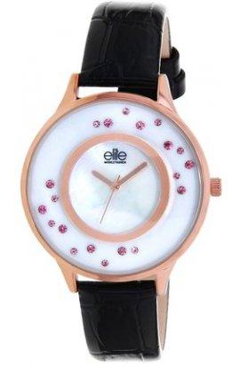 Elite E55102/803